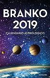 Calendario Astrologico 2019...