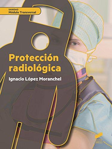Protección radiológica (Sanidad nº 77)