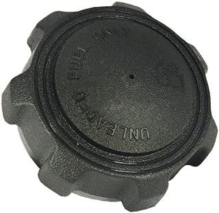 Stens 125-384 Fuel Cap Replaces Briggs Andstratton 795027 John Deere Am104032 Husqvarna 539 91 43-63 Grasshopper 100210 Toro 112-0321 Kees 914363