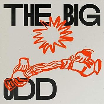 The Big Odd