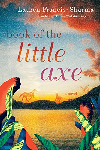 Book-of-the-Little-Axe