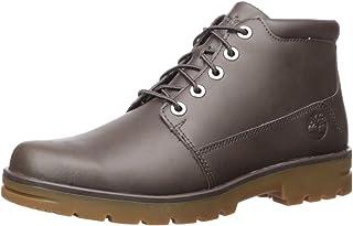 حذاء توي تشوكا البسيط نيوتونبروك من تيمبرلاند