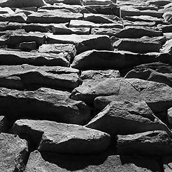 Stone Stepper
