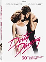 Dirty Dancing: 30th Anniversary