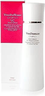 ビタミンC誘導体 ナノ 化粧水 | VC ナノ化粧水 | 高保湿 乾燥 毛穴 敏感肌 メンズ OK