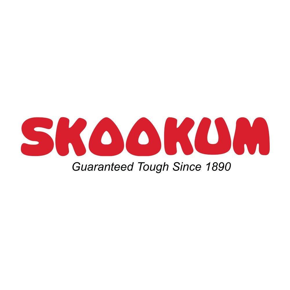 SKOOKUM SK SHEAVE SKM-537503 416 Max 87% OFF MACH Financial sales sale