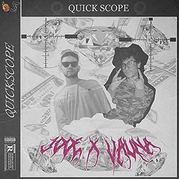Quickscope