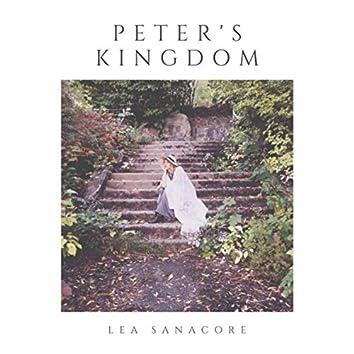 Peter's Kingdom