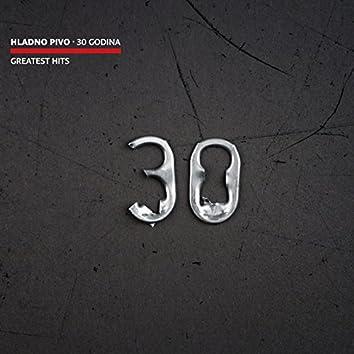 30 Godina (Greatest Hits)