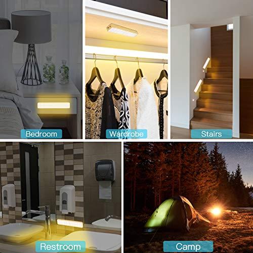 F&Y Lámparas de mesa
