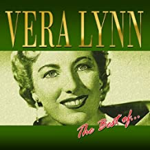 Best vera lynn you ll never know Reviews