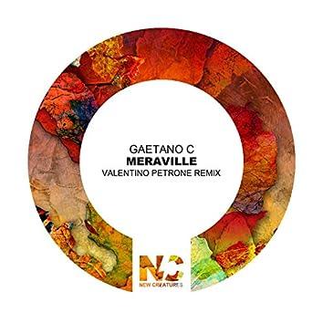 Meraville (Valentino Petrone Remix)