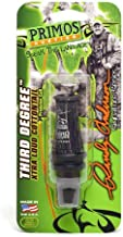 Primos 372 The Third Degree Xtra Loud Cottontail Predator Call by Randy Anderson