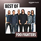 Best of Foo Fighters