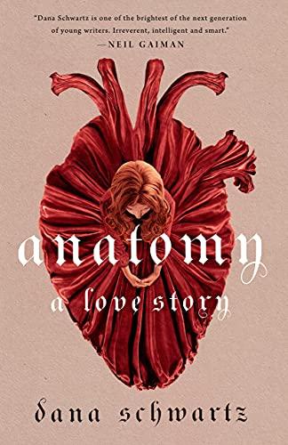 Anatomy: A Love Story