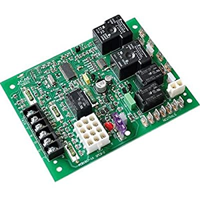 PCBBF140S - OEM Upgraded Replacement for Goodman Furnace Control Circuit Board