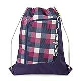 SATCH Berry Carry Kinder-Sporttasche SAT-SPO-001-966