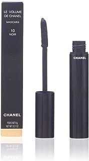 Chanel LE VOLUME Mascara 10 noir 6 gr