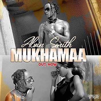 Mukhamaa