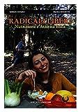 radicali liberi. nutrizione e attività fisica