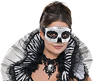 party eye mask online india