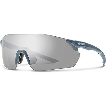 Smith Optics Reverb Sunglasses - Chromapop+