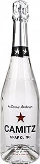 Camitz Sparkling Wodka 1 x 0.7 l