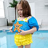 Zoom IMG-1 giacca di sicurezza per piscina