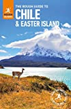 Rough Guide Chile & Easter Islands (Rough Guides)