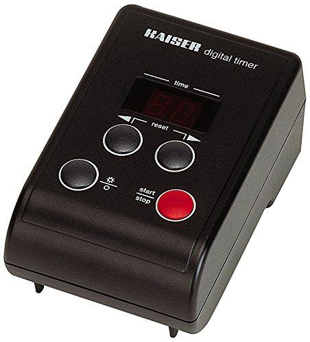 Preisvergleich Produktbild Kaiser elektronische Belichtungs schaltuhr 4030