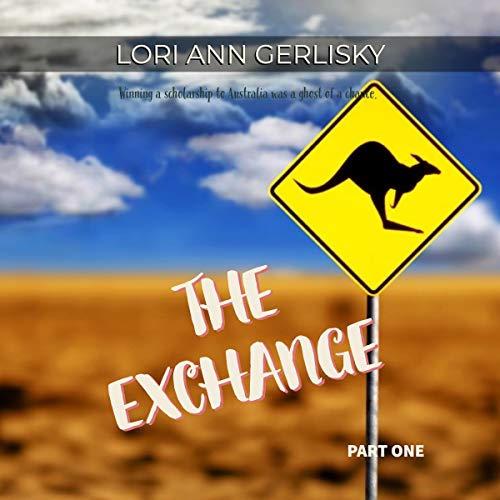 The Exchange                   By:                                                                                                                                 Lori Ann Gerlisky                               Narrated by:                                                                                                                                 Jennifer Scapetis-Tycer                      Length: 9 hrs and 17 mins     2 ratings     Overall 4.5