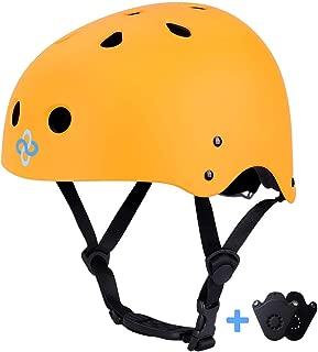 ipoob Water Sports Helmet …