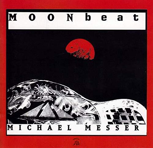 Moon Beat