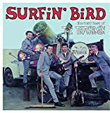 Surfin Bird: Very Best Of