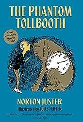 The Phantom Tollbooth byNorton Juster