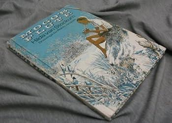 Hardcover Mogo's Flute by Hilda van Stockum (1966) Hardcover Book