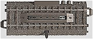 Märklin 24997 – Avkopplingsgaller, spår H0