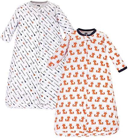 Top 10 Best baby sleeping bag Reviews