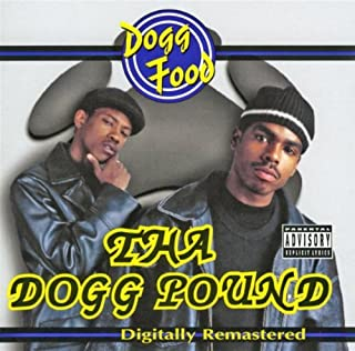 let's play house dogg pound