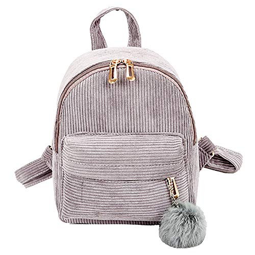 mochilas de moda 2018