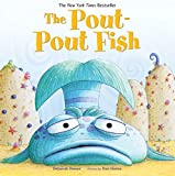 pout fish book
