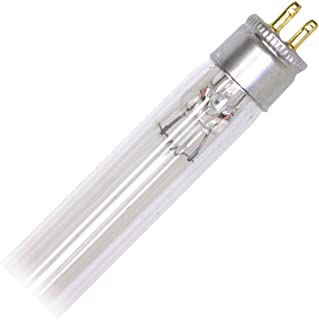 Best germicidal uv bulbs Reviews
