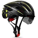 Best Triathlon Helmets Reviewed, The Triathletic You
