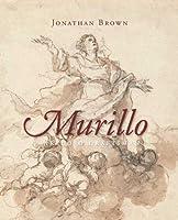 Murillo: Virtuoso Draftsman