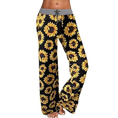 sunflower gifts for women