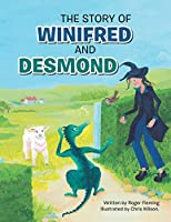 The Story of Winifred and Desmond