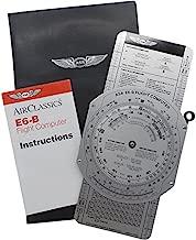 Best e6b flight computer Reviews