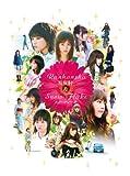 『乱反射/スノーフレーク』DVD-BOX image