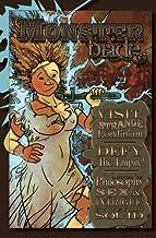 Monster Bride (Monstrum Mundi) (Volume 1)