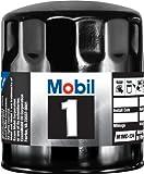 xr 250 oil filter - Mobil 1 M1MC-134 Motorcycle Oil Filter